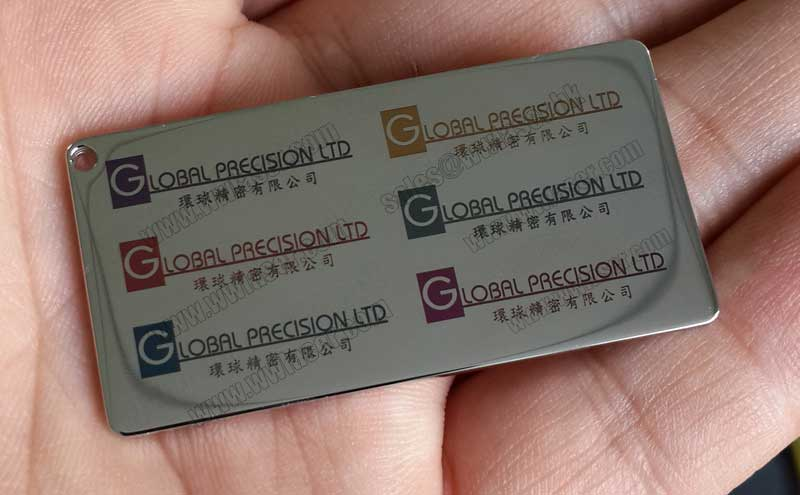 Fiber Laser colorful stainless steel 02.jpg