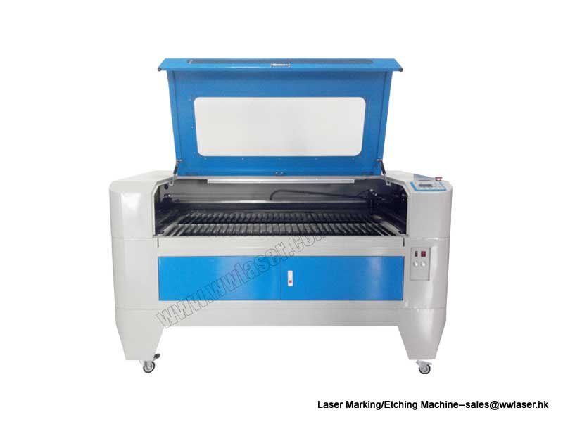 Laser Engraving Machine - MY-L1390