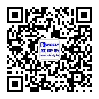 qrcode_for_gh_c1970f5f4df4_344.jpg