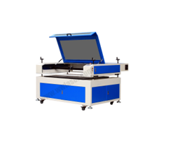Stone Laser Engraving Machine - MY-L1060M/1390M Separable Style