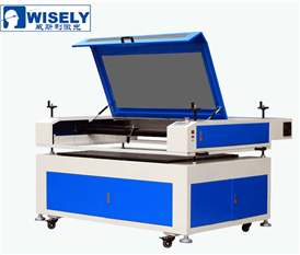 Stone Laser Engraving Machine - MY-L1060M